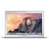 Ноутбук Apple MacBook Air 13 MQD32RU/A, серебристый, купить за 63 595руб.