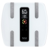Напольные весы Tefal Bodysignal BM7100S6, электронные, до 160 кг, купить за 3 550руб.