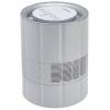 Очиститель воздуха Polaris PAW 2202Di, белый, купить за 10 598руб.
