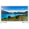 Телевизор Samsung UE32J4710AU, белый, купить за 17 245руб.