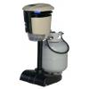 Flowtron MT 275 (для комаров), купить за 32 300руб.