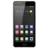 """Смартфон Nubia M2 Lite 5.5"""" 4Gb/32Gb черный, купить за 8 460руб."""