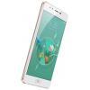 "Смартфон Nubia M2 Lite 5.5"" 4Gb/32Gb золотистый, купить за 8 410руб."