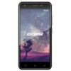Смартфон Digma VOX G501 4G 2/16Gb, серый, купить за 5 025руб.