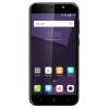 """Смартфон ZTE Blade A6 5,2"""" 3Gb/32Gb черный, купить за 10 530руб."""