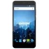 Смартфон Digma CITI Power 4G 2/16Gb, черный, купить за 5 655руб.