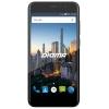 Смартфон Digma Citi Motion 4G 2/16Gb, черный, купить за 5390руб.