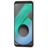 Смартфон LG M700AN Q6 5.5