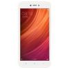 """Смартфон Xiaomi Redmi Note 5A 5.5"""" 2/16Gb золотистый, купить за 7 445руб."""