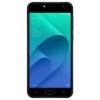 Смартфон Asus ZB553KL Zenfone Live 2/16Gb, черный, купить за 10 555руб.