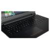 Жесткий диск Lenovo 01DE353 (HDD 1200 Гб, 2.5