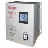 Ресанта АСН-12 000 Н/1-Ц Lux (12 кВт), купить за 14 580руб.