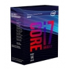 Процессор Intel Core i7-8700K BOX (6*3.7ГГц, 12МБ, Socket1151), купить за 32 005 руб.