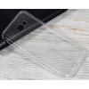 Чехол для смартфона TPU для Samsung A7 (2017)  0.5mm прозрачный глянцевый, купить за 290руб.