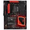 ASRock Fatal1ty X370 Gaming X, купить за 8 375руб.