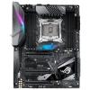 Материнскую плату Asus Rog Strix X299-XE Gaming, ATX, купить за 23 875руб.