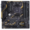 Материнскую плату Asus Tuf B350M-Plus Gaming, mATX, купить за 8650 руб.