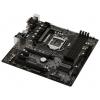 Материнская плата ASRock Z370M Pro4 Soc-1151, Z370, DDR4, mATX, SATA3, LAN-Gbt, USB3.1, купить за 7 300руб.