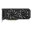 Видеокарта geforce Palit PCI-E NV GTX 1070Ti NE5107T015P2-1043D 8Gb, купить за 27 960руб.
