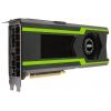 Видеокарта geforce MSI GeForce GTX 1080Ti, GTX 1080 Ti Aero 11G OC, 11Гб, GDDR5X, OC, Ret, купить за 57 870руб.