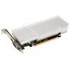 Видеокарту Gigabyte GeForce GT 1030 1252Mhz 2048Mb 6008Mhz 64 bit GDDR5 DVI/HDMI, купить за 5640руб.
