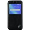 Чехол для смартфона G-Case Slim Premium для ASUS ZenFone 3 MAX ZC520TL, черный, купить за 300руб.