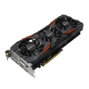 Видеокарта geforce Gigabyte PCI-E NV GTX 1070Ti GV-N107TGAMINGOC-8GD 8Gb, купить за 34 615 руб.