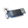Видеокарту Asus PCI-E NV GT710 2Gb 64b GDDR5 GT710-SL-2GD5-BRK, купить за 3480руб.