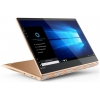 Ноутбук Lenovo Yoga 920-13IKB , купить за 130 105руб.