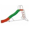 Товар для детей Горка волнистая DFC SL-03 Wavy Slide, купить за 13 990руб.