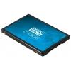Жесткий диск SSD GoodRAM SSDPR-CX300-240 240Gb, SATA-III, 2.5, купить за 2 630руб.
