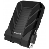 Товар HDD A-Data HD710 AHD710P-4TU31-CBK 4Tb, купить за 8 115руб.
