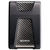 Товар HDD A-Data HD650 AHD650-4TU31-CBK 4Tb, черный, купить за 7 540руб.