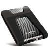 Товар HDD A-Data HD650-2TU31-CBK 2Tb, черный, купить за 4 860руб.