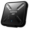 Жесткий диск A-Data SD700 512GB (ASD700-512GU3-CBK), купить за 9 960руб.