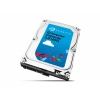 Жесткий диск HDD Seagate ST2000NM0008 2000Gb SATAIII, 7200rpm, 3.5, 128Mb, купить за 6480руб.