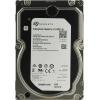 Жесткий диск HDD Seagate ST6000NM0115 6000Gb, 7200rpm, 256Mb, купить за 12 790руб.