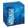Процессор Intel Pentium G4560 BOX (BX80677G4560 S R32Y), купить за 4 010руб.