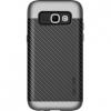 Чехол для смартфона Araree Amy Classic для Samsung A3 (2017), серый, купить за 985руб.