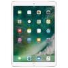 """Планшет Apple iPad Pro 10.5"""" Wi-Fi 256GB - розовое золото, купить за 48 525руб."""