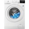 Машину стиральную Electrolux EW6F4R08WU, 8 кг, купить за 31 695руб.