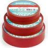 SmartBuy SBE-IT-19-20-r, красная, купить за 230руб.