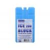 Аккумулятор температуры CW Camping World Iceblock 200, 15 см, купить за 550руб.
