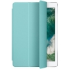 Чехол для планшета Apple Smart Cover для iPad Pro 9.7 - голубой (MN472ZM/A), купить за 3300руб.
