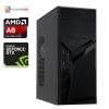 Системный блок CompYou Home PC H557 (CY.564323.H557), купить за 28 290руб.