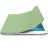Чехол ipad iPad mini 4 Smart Cover, mint, купить за 2845руб.