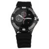 Умные часы Смарт-часы Krez Pulz SW01, купить за 5 090руб.