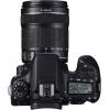 Цифровой фотоаппарат Canon EOS 70D KIT (EF-S 18-135mm IS STM), черный, купить за 63 299руб.