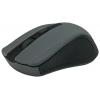 Мышка Defender Accura MM-935 серая, купить за 730руб.