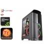 Системный блок CompYou Game PC G757 (CY.607284.G757), купить за 45 020руб.